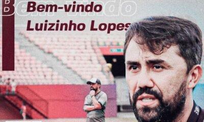 Jacuipense_Bahia_LuizinhoLopes